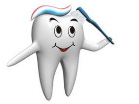 Faire blanchir ses dents