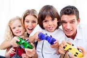 Epilepsie et jeu video