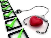 questionnaire médical et mutuelle