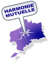 Harmonie mutuelle: la plus grande mutuelle France