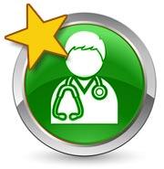 Comment choisir son médecin référent