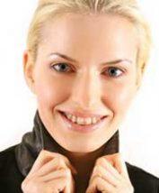 remboursement orthodontie adulte mutuelle