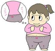 obesite grande bretagne allocations