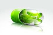pilule estrogene naturel