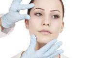 remboursement dermatologiste
