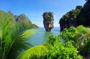assurance santé thailande