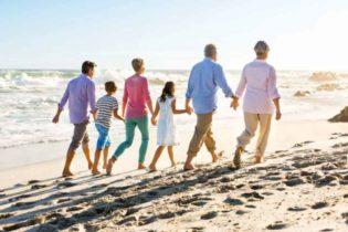devis mutuelle familiale