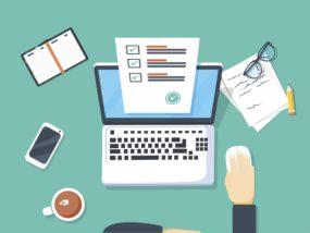 Questionnaire médical assurance emprunteur
